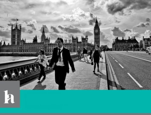 Hinton Abbott release overview of the Autumn Budget 2017 that was announced yesterday